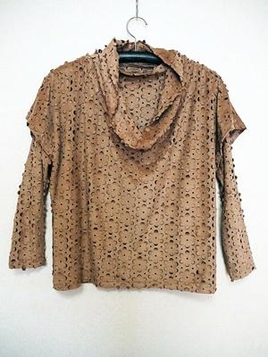くったりネックシャツ_f0129726_18591301.jpg