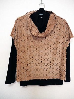 くったりネックシャツ_f0129726_18591857.jpg