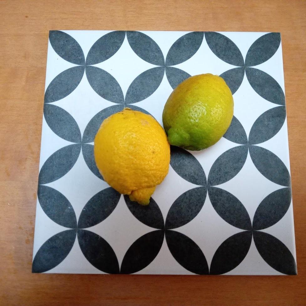 今年のレモンの保存_b0211330_22261727.jpg