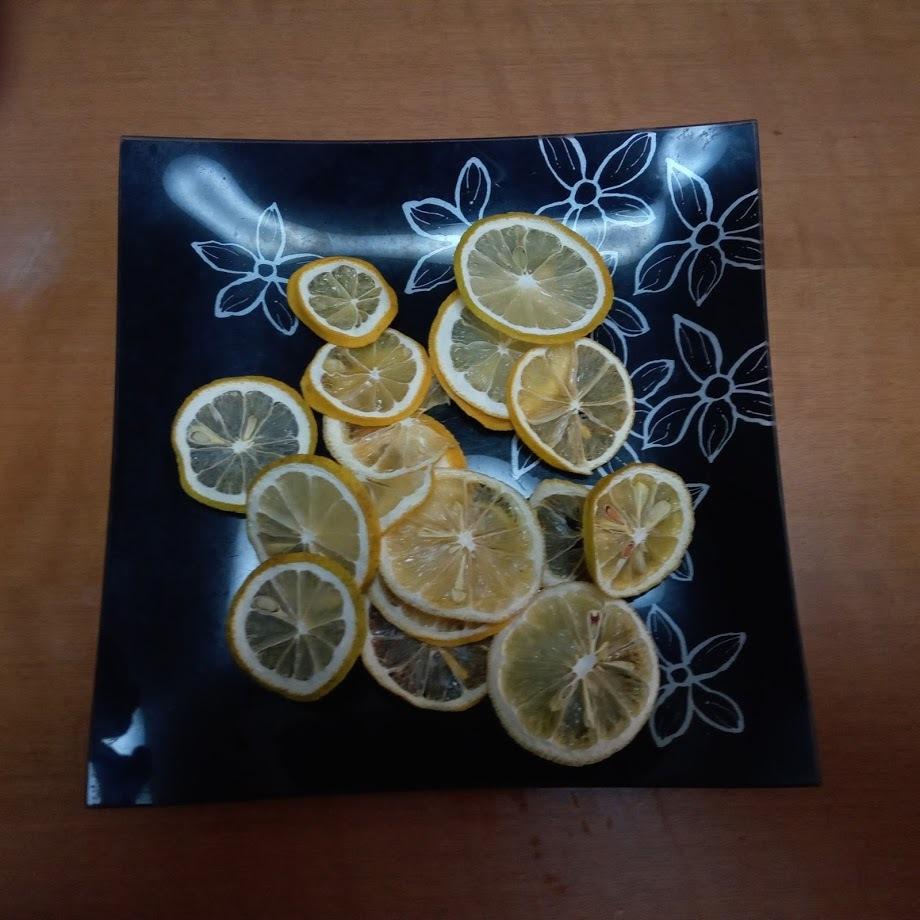 今年のレモンの保存_b0211330_22262281.jpg