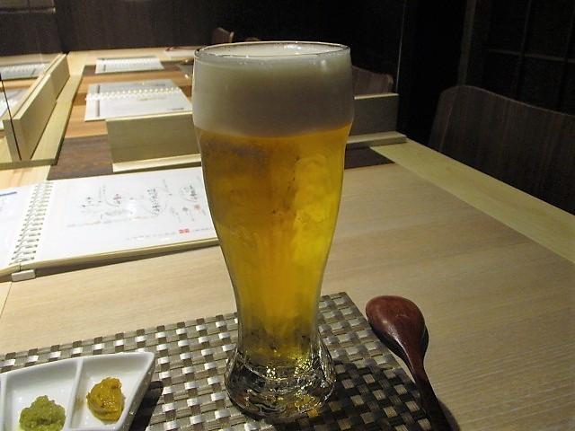 「小田原おでん本店 ミナカ小田原店」で夜飲み♪_c0169330_11182432.jpg
