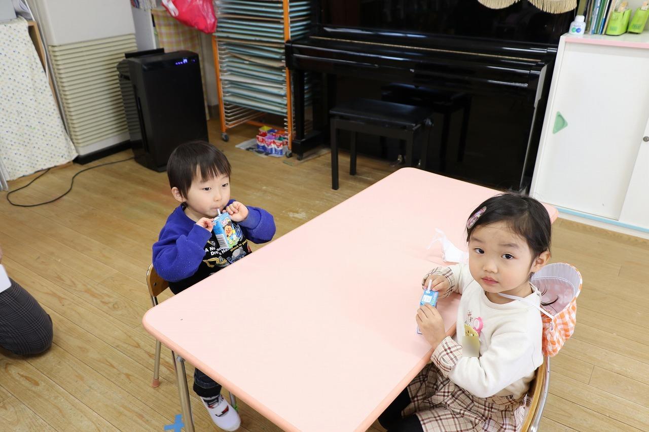1月19日の活動_e0213130_17093905.jpg