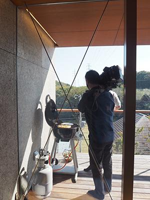 今週3/6放送『建もの探訪』取材いただきました!_f0170331_15404430.jpg