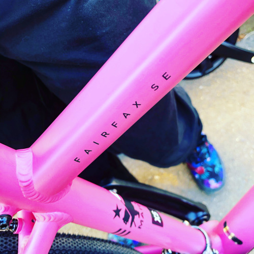2021 MARIN 「FAIRFAX DISC SE」マリン フェアファックス おしゃれ自転車 オシャレ自転車 自転車女子 自転車ガール クロスバイク_b0212032_15333349.jpeg