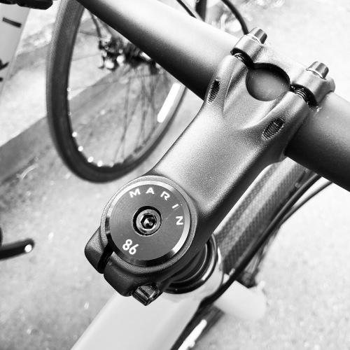 2021 MARIN 「FAIRFAX DISC SE」マリン フェアファックス おしゃれ自転車 オシャレ自転車 自転車女子 自転車ガール クロスバイク_b0212032_15344848.jpeg