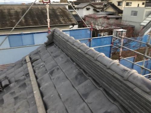 韮崎市 本燻しの屋根 其の四_b0242734_21283951.jpeg