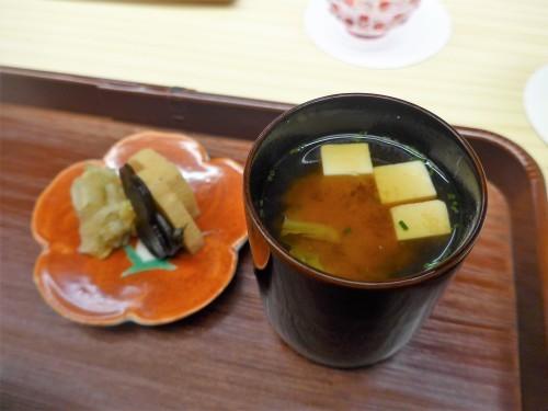 赤坂「赤坂 おぎ乃」へ行く。_f0232060_20131755.jpg