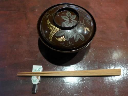 京都・木屋町「りょうりや御旅屋」へ行く。_f0232060_20341729.jpg