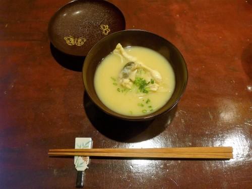 京都・木屋町「りょうりや御旅屋」へ行く。_f0232060_20342469.jpg