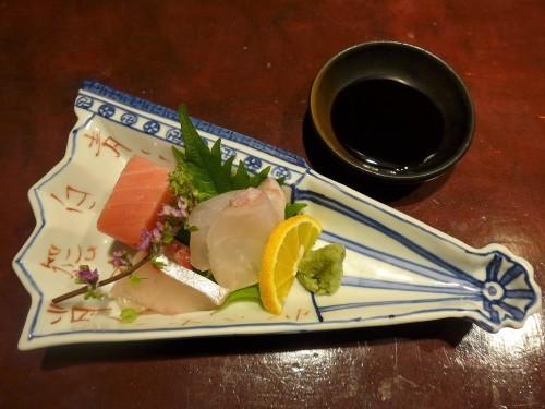 京都・木屋町「りょうりや御旅屋」へ行く。_f0232060_20391603.jpg