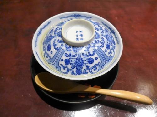 京都・木屋町「りょうりや御旅屋」へ行く。_f0232060_20392543.jpg