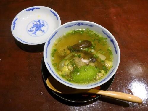 京都・木屋町「りょうりや御旅屋」へ行く。_f0232060_20392999.jpg