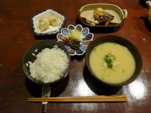 京都・木屋町「りょうりや御旅屋」へ行く。_f0232060_20512326.jpg