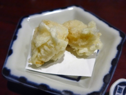 京都・木屋町「りょうりや御旅屋」へ行く。_f0232060_20512981.jpg