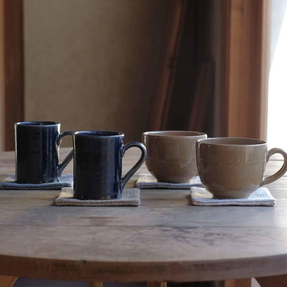 田谷直子さんのマグカップ_f0380269_18570551.jpg