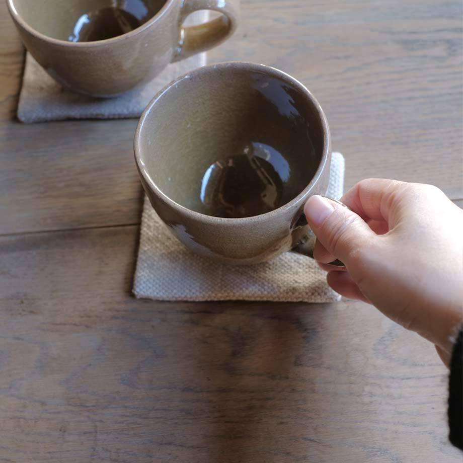 田谷直子さんのマグカップ_f0380269_18570645.jpg