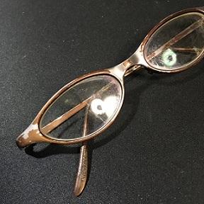 眼鏡を作る1_b0019674_00505035.jpg