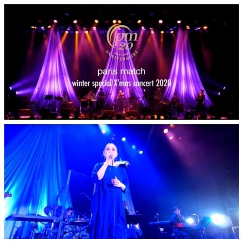 クリスマスコンサートダイジェスト!_e0123401_00043893.jpg