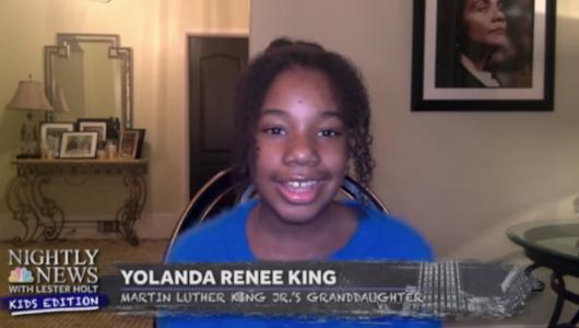子ども向けニュース(NBC Nightly News Kids Edition)は「大統領就任式」をどう報じてるの?_b0007805_21415988.jpg
