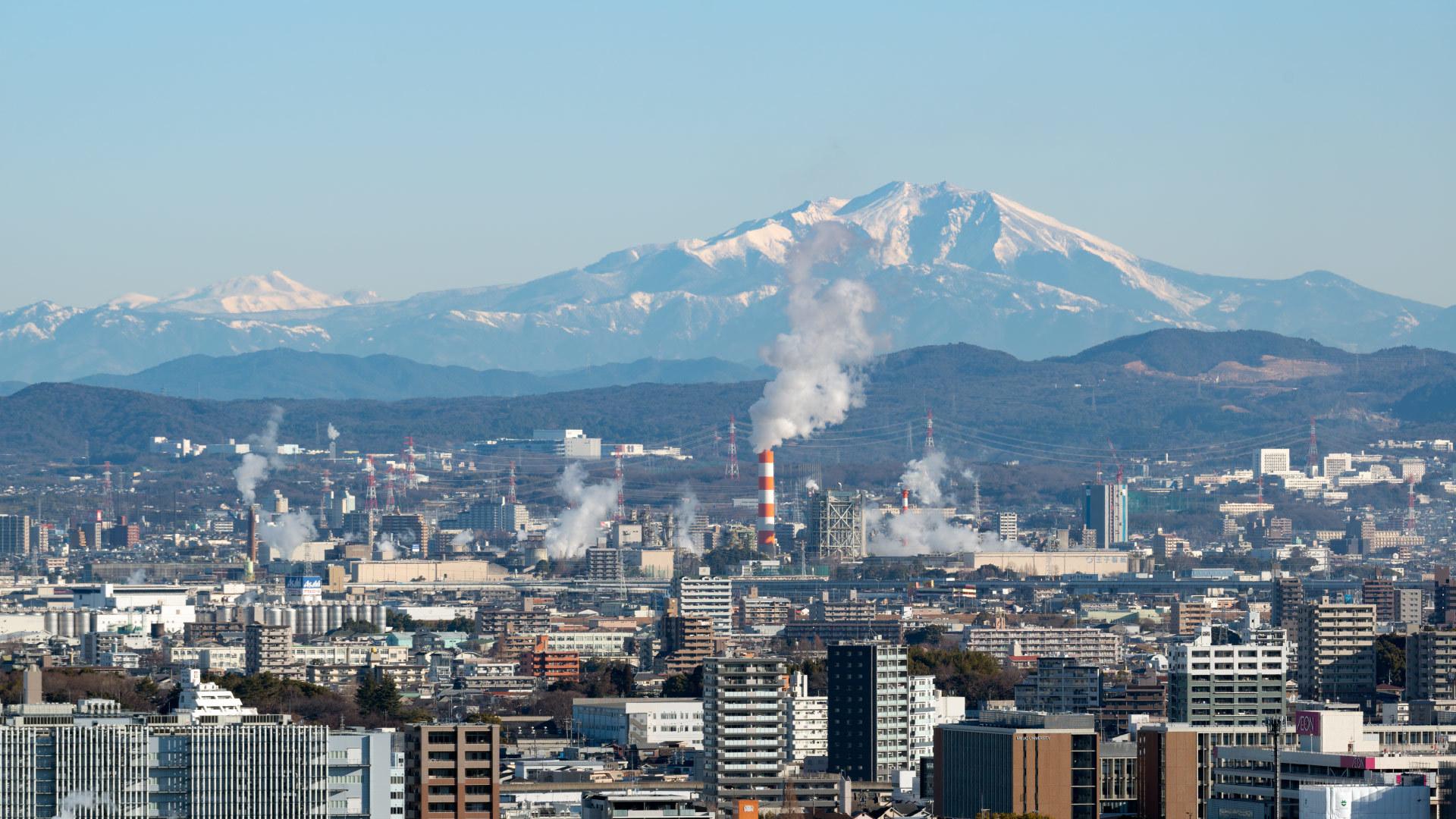 雪山観望日和_a0177616_15320482.jpg