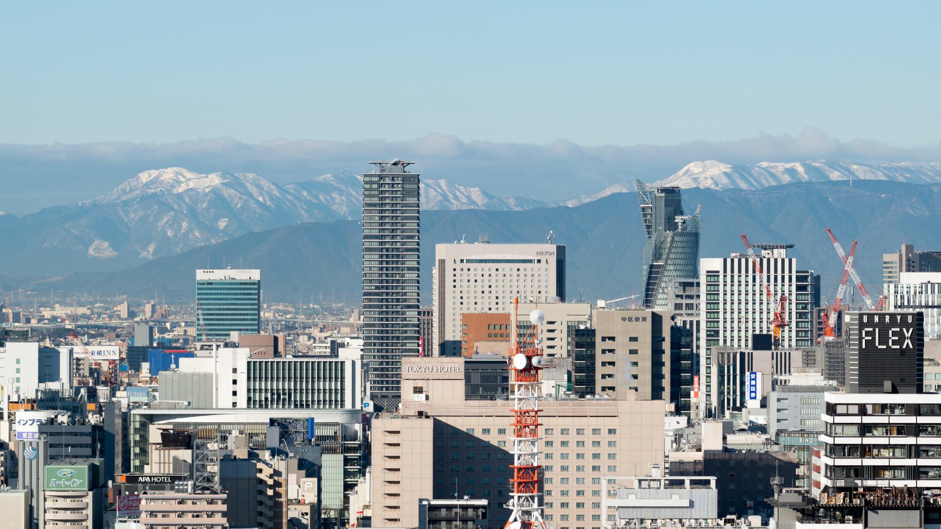 雪山観望日和_a0177616_15320601.jpg
