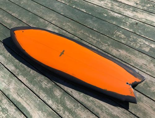 Joel Fitzgerald Surfboards_e0132421_00514587.jpg