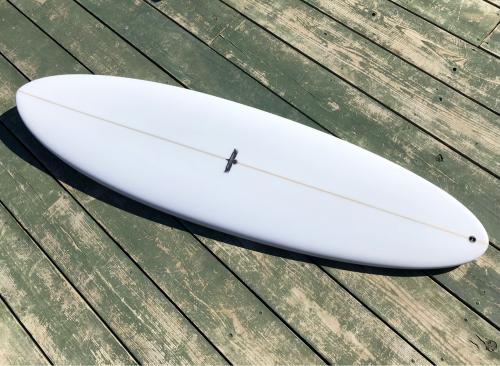 Sea Gypsy モデル_e0132421_20353657.jpg
