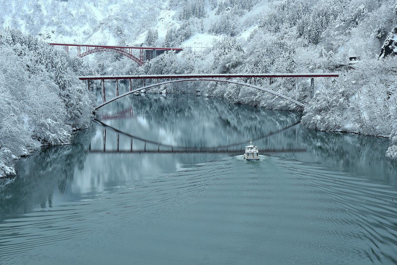 リベンジに行きたい~^^_f0099040_19190090.jpg