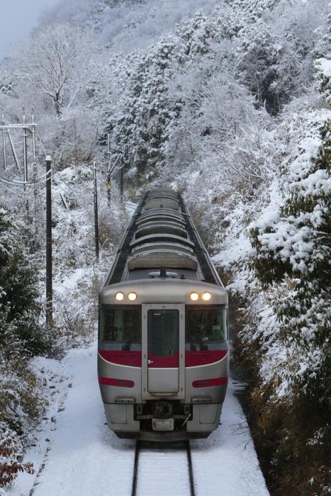 No.2021-7 「雪化粧の播但線 再び vol.2」 1月19日号②_d0144549_11264947.jpg
