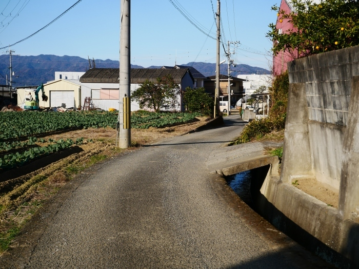 熊野古道  2021-01-27 00:00_b0093754_23234447.jpg