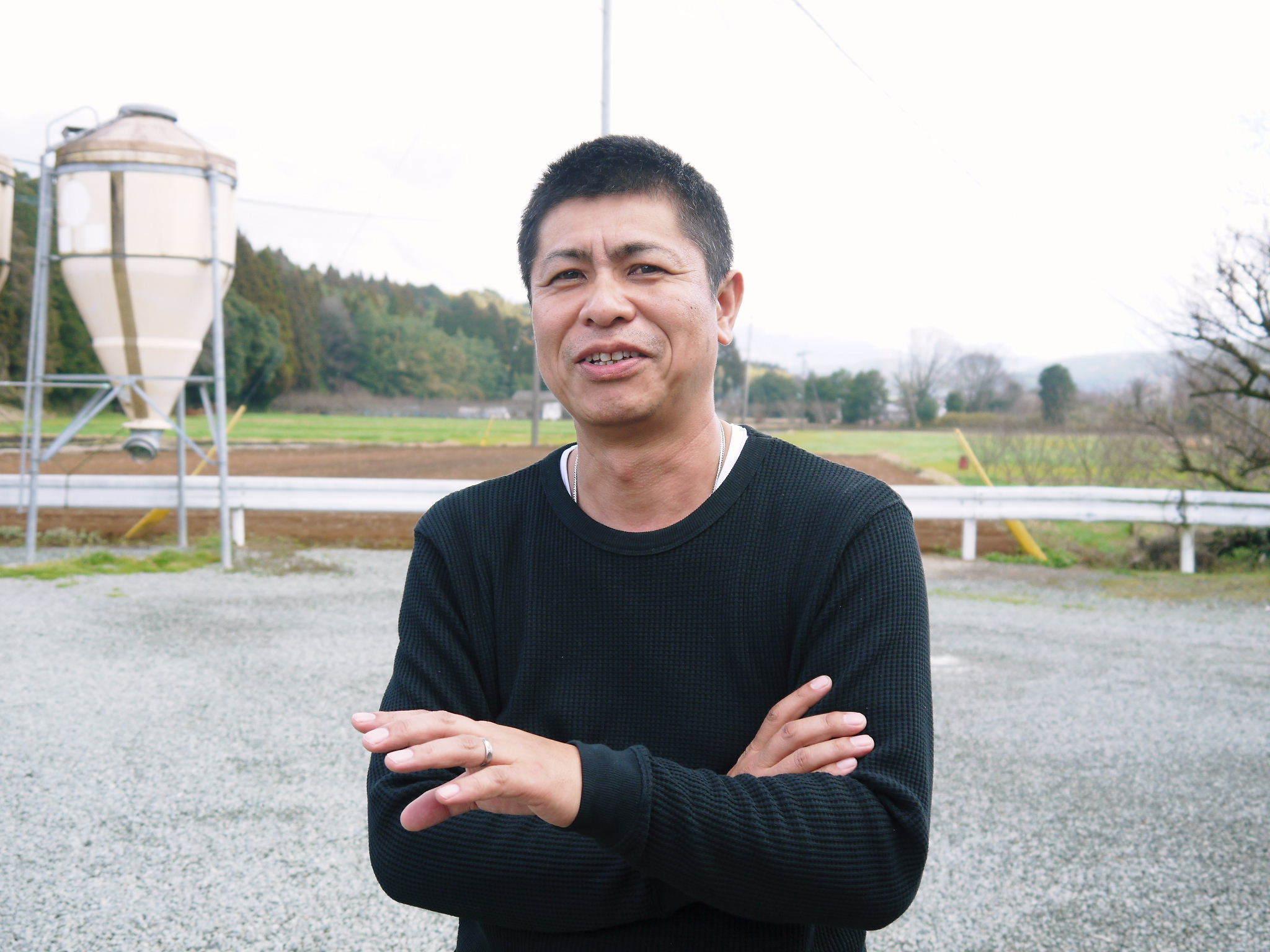 熊本県産の黒毛和牛100%のハンバーグステーキ!令和3年1月度の出荷をしました!2月度分予約受付中!_a0254656_17283429.jpg