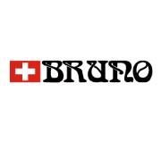2021 BRUNO FLAME bikeの在庫状況です。2021年1月20日現在_e0188759_14455955.jpg