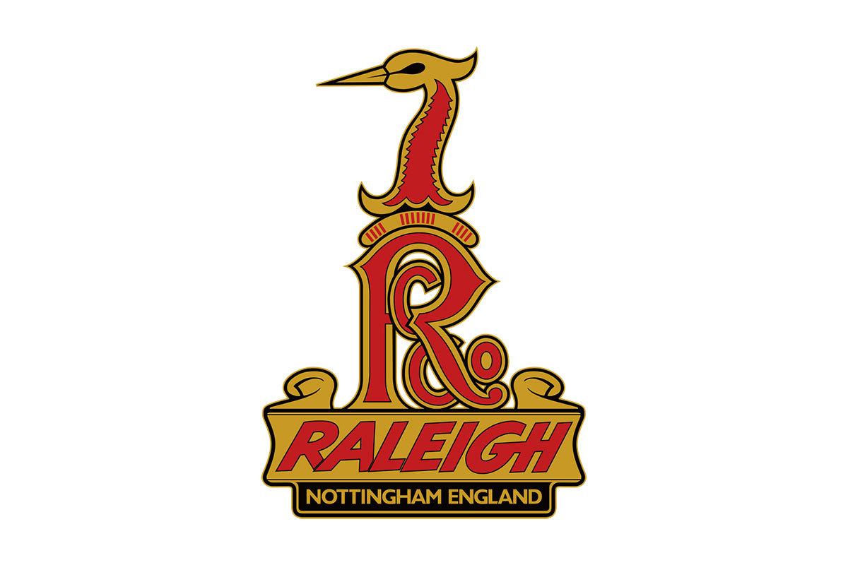 2021年 RALEIGH 在庫表 2021年1月20日現在_e0188759_14462961.jpg
