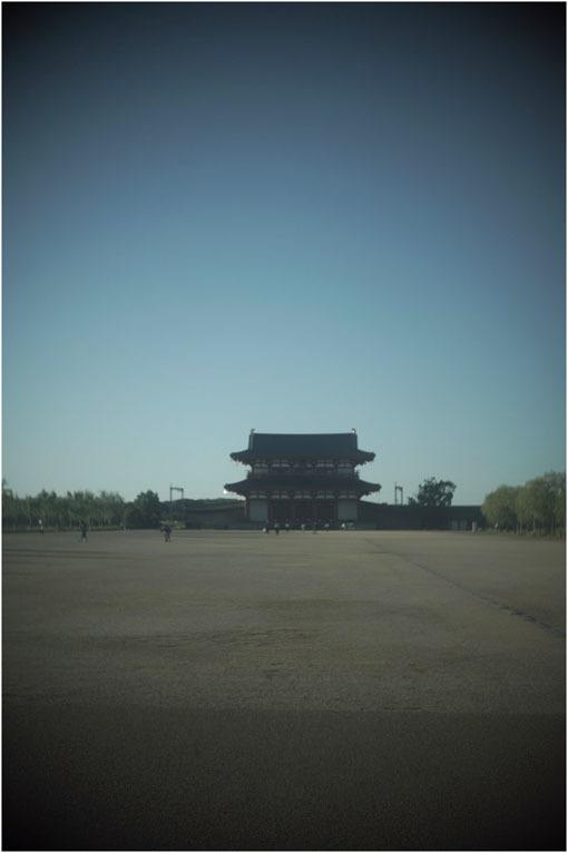 878 夢かうつつか(2020年6月7日パンタッカー50mmf2.3の奈良町ファンタジー)幻か?_c0168172_21553776.jpg