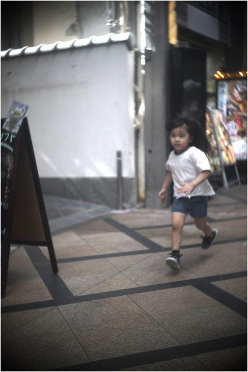 878 夢かうつつか(2020年6月7日パンタッカー50mmf2.3の奈良町ファンタジー)幻か?_c0168172_21571406.jpg