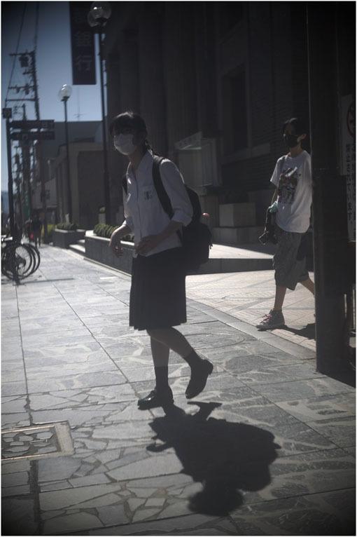878 夢かうつつか(2020年6月7日パンタッカー50mmf2.3の奈良町ファンタジー)幻か?_c0168172_21572645.jpg