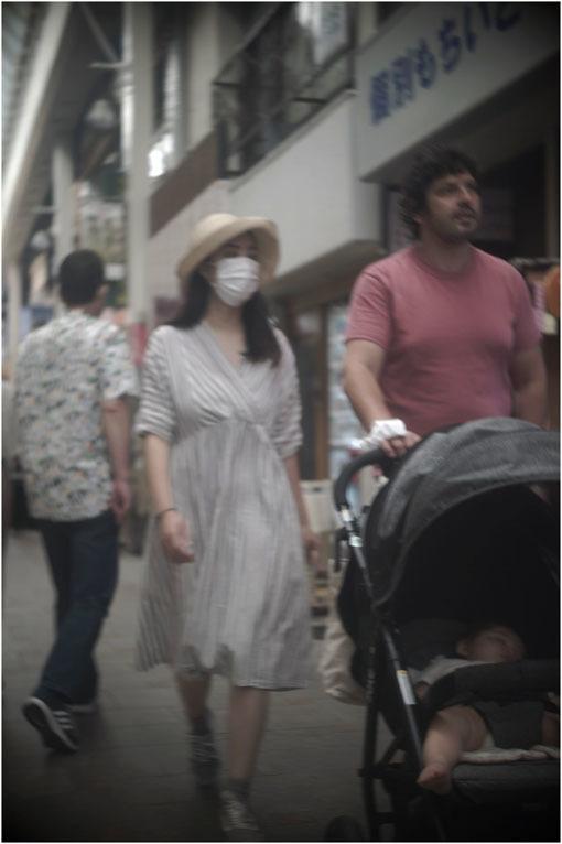 878 夢かうつつか(2020年6月7日パンタッカー50mmf2.3の奈良町ファンタジー)幻か?_c0168172_21583614.jpg