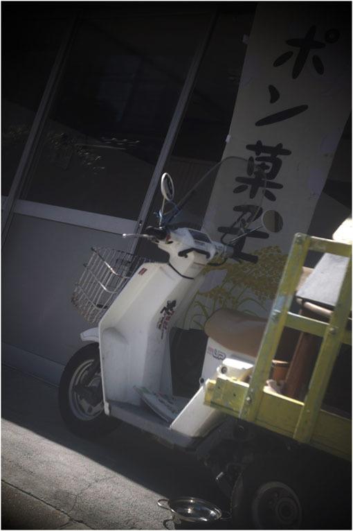 878 夢かうつつか(2020年6月7日パンタッカー50mmf2.3の奈良町ファンタジー)幻か?_c0168172_21594603.jpg