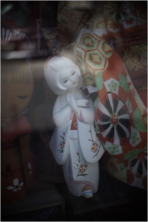 878 夢かうつつか(2020年6月7日パンタッカー50mmf2.3の奈良町ファンタジー)幻か?_c0168172_22032242.jpg