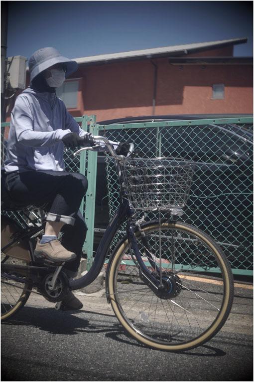 878 夢かうつつか(2020年6月7日パンタッカー50mmf2.3の奈良町ファンタジー)幻か?_c0168172_22045680.jpg