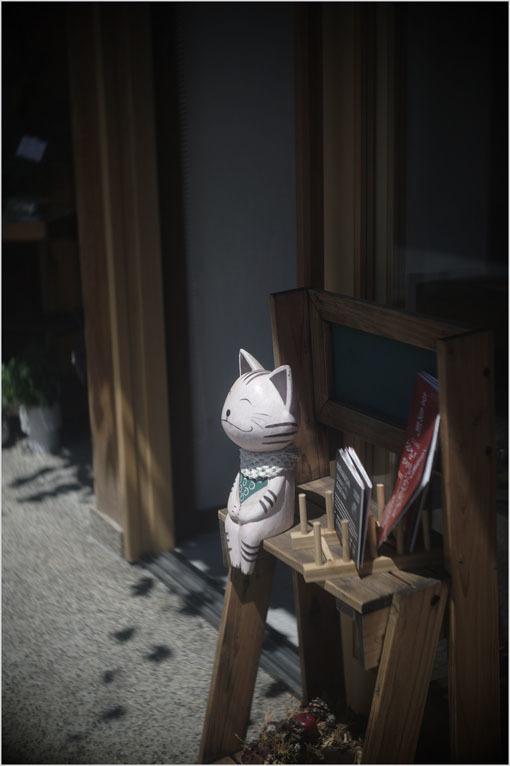 878 夢かうつつか(2020年6月7日パンタッカー50mmf2.3の奈良町ファンタジー)幻か?_c0168172_22051938.jpg
