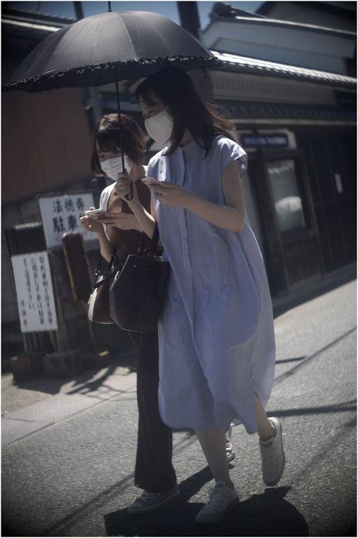 878 夢かうつつか(2020年6月7日パンタッカー50mmf2.3の奈良町ファンタジー)幻か?_c0168172_22070591.jpg