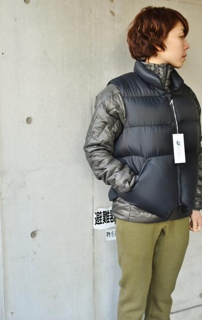 FULL COUNT  SWEAT PANTS STYLE★★_d0152280_20215355.jpg