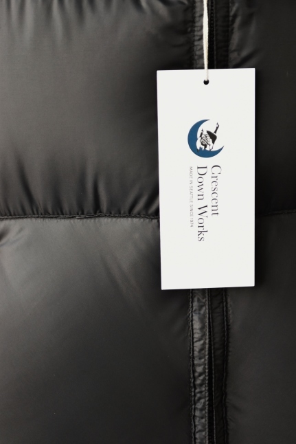 FULL COUNT  SWEAT PANTS STYLE★★_d0152280_20221148.jpg