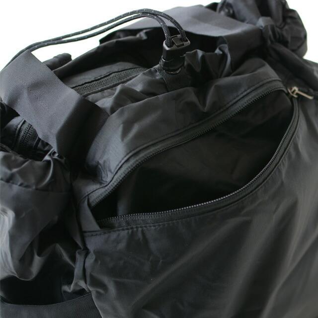 Patagonia [パタゴニア] Lightweight Black Hole Tote Pack [48809] ウルトラライト・ブラック・ホール・トート・パック 27L・MEN\'S/LADY\'S_f0051306_15083676.jpg
