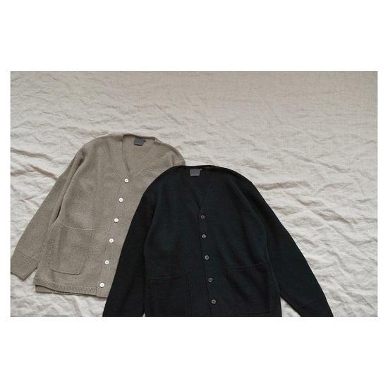 ♂ comm. arch.  |  Hand Framed Cotton Linen C/D_a0214716_11530896.jpg