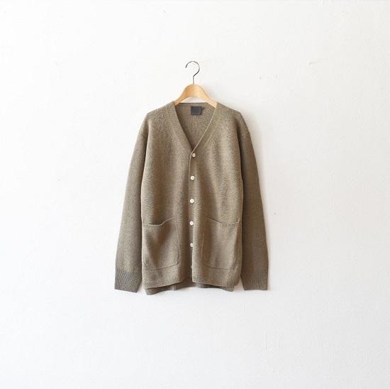 ♂ comm. arch.  |  Hand Framed Cotton Linen C/D_a0214716_11533475.jpg