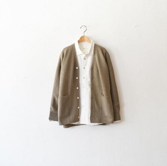 ♂ comm. arch.  |  Hand Framed Cotton Linen C/D_a0214716_11535950.jpg