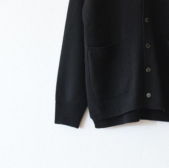 ♂ comm. arch.  |  Hand Framed Cotton Linen C/D_a0214716_11552988.jpg