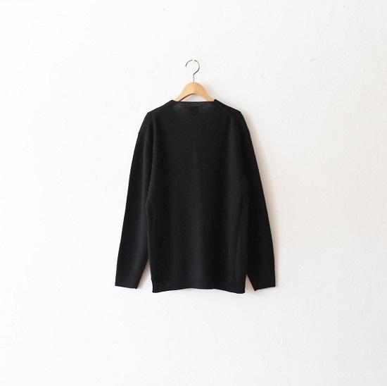 ♂ comm. arch.  |  Hand Framed Cotton Linen C/D_a0214716_11553647.jpg